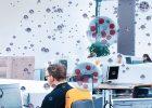 ALORAIR Best Dehumidifier-2021 Buying Guide